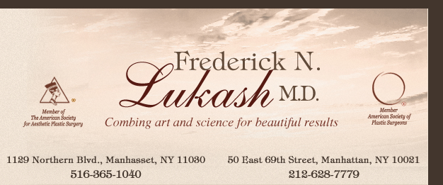 Plastic Surgery Nassau County