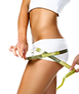 Liposuction Nassau County